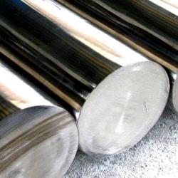Круг серебрянка