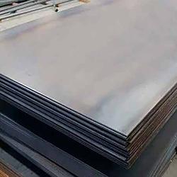 Лист горячекатаный 4 мм 4x600x2000 10Г2БД